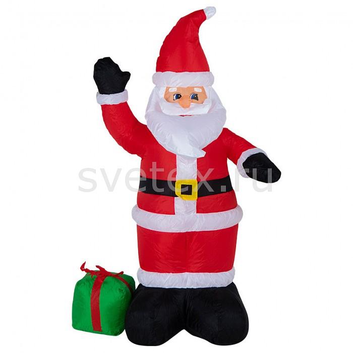 Фото Дед Мороз световой Неон-Найт NN-511 511-054