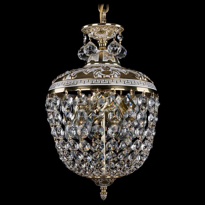 Подвесной светильник Bohemia Ivele CrystalПодвесные светильники<br>Артикул - BI_1777_25_GW,Бренд - Bohemia Ivele Crystal (Чехия),Коллекция - 1777,Гарантия, месяцы - 24,Высота, мм - 380,Диаметр, мм - 250,Размер упаковки, мм - 250x180x170,Тип лампы - компактная люминесцентная [КЛЛ] ИЛИнакаливания ИЛИсветодиодная [LED],Общее кол-во ламп - 4,Напряжение питания лампы, В - 220,Максимальная мощность лампы, Вт - 40,Лампы в комплекте - отсутствуют,Цвет плафонов и подвесок - неокрашенный,Тип поверхности плафонов - прозрачный,Материал плафонов и подвесок - хрусталь,Цвет арматуры - золото беленое,Тип поверхности арматуры - глянцевый, рельефный,Материал арматуры - латунь,Возможность подлючения диммера - можно, если установить лампу накаливания,Тип цоколя лампы - E14,Класс электробезопасности - I,Общая мощность, Вт - 160,Степень пылевлагозащиты, IP - 20,Диапазон рабочих температур - комнатная температура,Дополнительные параметры - способ крепления светильника к потолку - на крюке, указана высота светильника без подвеса<br>