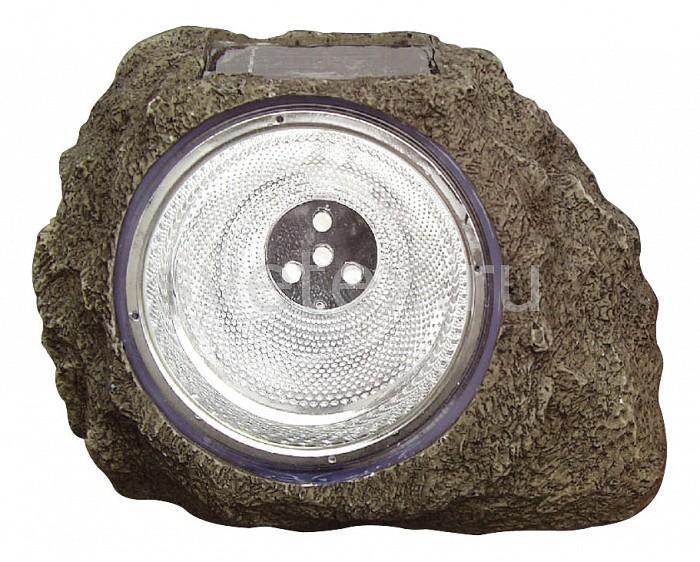 Садовая фигура GloboСадовые фигуры<br>Артикул - GB_3302,Бренд - Globo (Австрия),Коллекция - Solar,Время изготовления, дней - 1,Ширина, мм - 170,Высота, мм - 110,Выступ, мм - 170,Размер упаковки, мм - 116x169x131,Тип лампы - светодиодная [LED],Общее кол-во ламп - 4,Напряжение питания лампы, В - 3,Максимальная мощность лампы, Вт - 0.06,Лампы в комплекте - светодиодные [LED],Цвет - серый,Материал - полимер,Компоненты, входящие в комплект - аккумулятор (время работы без подзарядки 8 часов), солнечные батареи,Экономичнее лампы накаливания - в 15 раз,Класс электробезопасности - III,Напряжение питания, В - 3,Степень пылевлагозащиты, IP - 44,Диапазон рабочих температур - от -40^C до +40^C<br>
