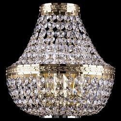 Накладной светильник Bohemia Ivele CrystalСветодиодные<br>Артикул - BI_2160_3_GD,Бренд - Bohemia Ivele Crystal (Чехия),Коллекция - 2160,Гарантия, месяцы - 24,Высота, мм - 230,Размер упаковки, мм - 250x180x170,Тип лампы - компактная люминесцентная [КЛЛ] ИЛИнакаливания ИЛИсветодиодная [LED],Общее кол-во ламп - 3,Напряжение питания лампы, В - 220,Максимальная мощность лампы, Вт - 40,Лампы в комплекте - отсутствуют,Цвет плафонов и подвесок - неокрашенный,Тип поверхности плафонов - прозрачный,Материал плафонов и подвесок - хрусталь,Цвет арматуры - золото,Тип поверхности арматуры - глянцевый, рельефный,Материал арматуры - латунь,Возможность подлючения диммера - можно, если установить лампу накаливания,Тип цоколя лампы - E14,Класс электробезопасности - I,Общая мощность, Вт - 120,Степень пылевлагозащиты, IP - 20,Диапазон рабочих температур - комнатная температура,Дополнительные параметры - способ крепления светильника на стене – на монтажной пластине, светильник предназначен для использования со скрытой проводкой<br>