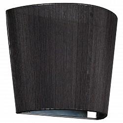 Накладной светильник АврораСветодиодные<br>Артикул - AV_10088-1B,Бренд - Аврора (Россия),Коллекция - Адажио,Гарантия, месяцы - 24,Высота, мм - 205,Тип лампы - компактная люминесцентная [КЛЛ] ИЛИнакаливания ИЛИсветодиодная  [LED],Общее кол-во ламп - 1,Напряжение питания лампы, В - 220,Максимальная мощность лампы, Вт - 60,Лампы в комплекте - отсутствуют,Цвет плафонов и подвесок - неокрашенный, черный,Тип поверхности плафонов - матовый, прозрачный,Материал плафонов и подвесок - органза, хрусталь,Цвет арматуры - хром,Тип поверхности арматуры - глянцевый,Материал арматуры - металл,Возможность подлючения диммера - можно, если установить лампу накаливания,Тип цоколя лампы - E14,Класс электробезопасности - I,Степень пылевлагозащиты, IP - 20,Диапазон рабочих температур - комнатная температура,Дополнительные параметры - способ крепления светильника на стене – на монтажной пластине, светильник предназначен для использования со скрытой проводкой<br>