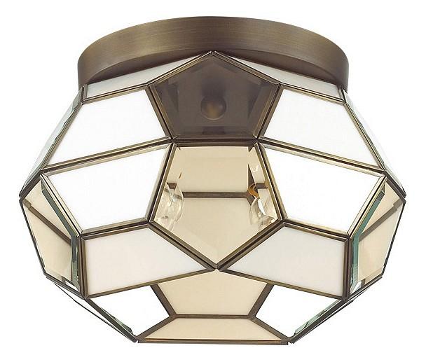 Накладной светильник Odeon LightКруглые<br>Артикул - OD_3295_2C,Бренд - Odeon Light (Италия),Коллекция - Lekko,Гарантия, месяцы - 24,Высота, мм - 187,Диаметр, мм - 276,Тип лампы - компактная люминесцентная [КЛЛ] ИЛИнакаливания ИЛИсветодиодная [LED],Общее кол-во ламп - 2,Напряжение питания лампы, В - 220,Максимальная мощность лампы, Вт - 60,Лампы в комплекте - отсутствуют,Цвет плафонов и подвесок - янтарный, неокрашенный,Тип поверхности плафонов - матовый, прозрачный,Материал плафонов и подвесок - стекло,Цвет арматуры - бронза,Тип поверхности арматуры - матовый,Материал арматуры - металл,Количество плафонов - 1,Возможность подлючения диммера - можно, если установить лампу накаливания,Тип цоколя лампы - E27,Класс электробезопасности - I,Общая мощность, Вт - 120,Степень пылевлагозащиты, IP - 20,Диапазон рабочих температур - комнатная температура,Дополнительные параметры - способ крепления светильника к потолку - на монтажной пластине, стиль Тиффани<br>