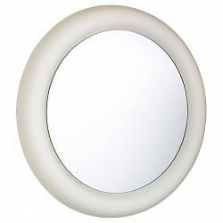 Специальный светильник для ванной Arte LampКруглые<br>Артикул - AR_A2400AP-3WH,Бренд - Arte Lamp (Италия),Коллекция - Aqua,Гарантия, месяцы - 24,Время изготовления, дней - 1,Диаметр, мм - 430,Тип лампы - компактная люминесцентная [КЛЛ] ИЛИнакаливания ИЛИсветодиодная [LED],Общее кол-во ламп - 3,Напряжение питания лампы, В - 220,Максимальная мощность лампы, Вт - 40,Лампы в комплекте - отсутствуют,Цвет плафонов и подвесок - белый, неокрашенный,Тип поверхности плафонов - глянцевый, матовый,Материал плафонов и подвесок - зеркало, полимер,Цвет арматуры - белый,Тип поверхности арматуры - глянцевый,Материал арматуры - металл,Тип цоколя лампы - E14,Класс электробезопасности - I,Общая мощность, Вт - 120,Степень пылевлагозащиты, IP - 44,Диапазон рабочих температур - комнатная температура,Дополнительные параметры - светильник предназначен для использования со скрытой проводкой<br>