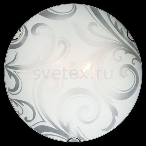 Накладной светильник EurosvetКруглые<br>Артикул - EV_61468,Бренд - Eurosvet (Китай),Коллекция - 2735-2736-7055-7115,Гарантия, месяцы - 24,Высота, мм - 80,Диаметр, мм - 300,Тип лампы - компактная люминесцентная [КЛЛ] ИЛИнакаливания ИЛИсветодиодная [LED],Общее кол-во ламп - 2,Напряжение питания лампы, В - 220,Максимальная мощность лампы, Вт - 60,Лампы в комплекте - отсутствуют,Цвет плафонов и подвесок - белый с рисуноком,Тип поверхности плафонов - матовый,Материал плафонов и подвесок - стекло,Цвет арматуры - хром,Тип поверхности арматуры - глянцевый,Материал арматуры - металл,Количество плафонов - 1,Возможность подлючения диммера - можно, если установить лампу накаливания,Тип цоколя лампы - E27,Класс электробезопасности - I,Общая мощность, Вт - 120,Степень пылевлагозащиты, IP - 20,Диапазон рабочих температур - комнатная температура,Дополнительные параметры - способ крепления светильника к потолку - на монтажной пластине<br>