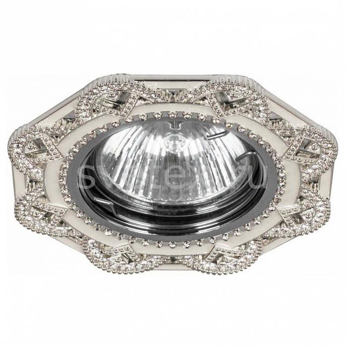 Встраиваемый светильник FeronВстраиваемые светильники<br>Артикул - FE_28632,Бренд - Feron (Китай),Коллекция - CD2053,Гарантия, месяцы - 24,Глубина, мм - 25,Диаметр, мм - 100,Размер врезного отверстия, мм - 60,Тип лампы - галогеновая ИЛИсветодиодная [LED],Общее кол-во ламп - 1,Напряжение питания лампы, В - 12,Максимальная мощность лампы, Вт - 50,Лампы в комплекте - отсутствуют,Цвет арматуры - белый, неокрашенный, хром,Тип поверхности арматуры - глянцевый, матовый,Материал арматуры - металл, стекло,Возможность подлючения диммера - можно, если установить галогеновую лампу,Необходимые компоненты - трансформатор 12В,Компоненты, входящие в комплект - нет,Форма и тип колбы - полусферическая с рефлектором,Тип цоколя лампы - GU5.3,Класс электробезопасности - I,Напряжение питания, В - 220,Степень пылевлагозащиты, IP - 20,Диапазон рабочих температур - комнатная температура<br>