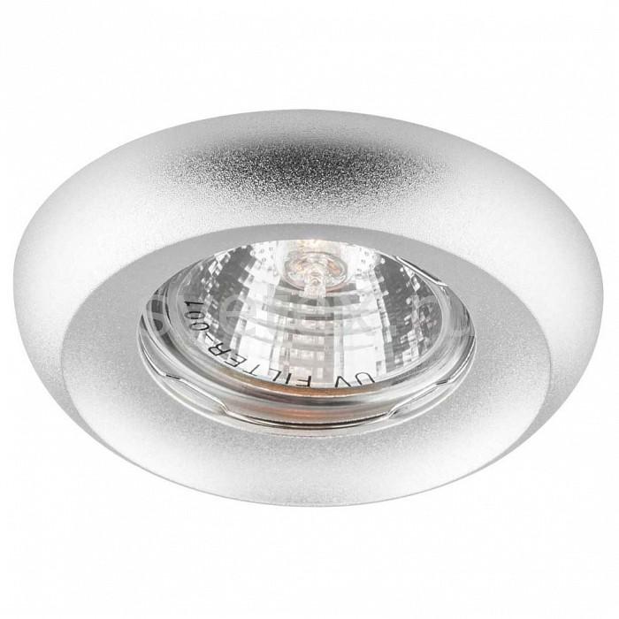 Встраиваемый светильник FeronПотолочные светильники<br>Артикул - FE_18597,Бренд - Feron (Китай),Коллекция - DL228,Гарантия, месяцы - 24,Глубина, мм - 31,Диаметр, мм - 89,Размер врезного отверстия, мм - 52,Тип лампы - галогеновая ИЛИсветодиодная [LED],Общее кол-во ламп - 1,Напряжение питания лампы, В - 12,Максимальная мощность лампы, Вт - 50,Лампы в комплекте - отсутствуют,Цвет арматуры - алюминий,Тип поверхности арматуры - матовый,Материал арматуры - металл,Возможность подлючения диммера - можно, если установить галогеновую лампу,Необходимые компоненты - блок питания 12В,Компоненты, входящие в комплект - нет,Форма и тип колбы - полусферическая с рефлектором,Тип цоколя лампы - GU5.3,Класс электробезопасности - I,Напряжение питания, В - 220,Степень пылевлагозащиты, IP - 20,Диапазон рабочих температур - комнатная температура<br>