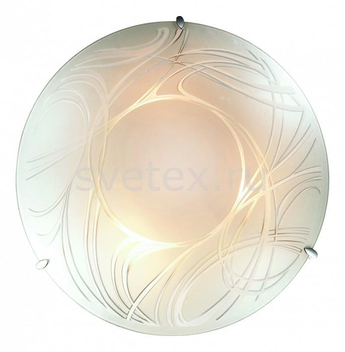 Накладной светильник SonexКруглые<br>Артикул - SN_2106,Бренд - Sonex (Россия),Коллекция - Trenta,Гарантия, месяцы - 24,Выступ, мм - 100,Диаметр, мм - 300,Размер упаковки, мм - 120x320x320,Тип лампы - компактная люминесцентная [КЛЛ] ИЛИнакаливания ИЛИсветодиодная [LED],Общее кол-во ламп - 2,Напряжение питания лампы, В - 220,Максимальная мощность лампы, Вт - 100,Лампы в комплекте - отсутствуют,Цвет плафонов и подвесок - белый с неокрашенным рисунком,Тип поверхности плафонов - матовый, прозрачный,Материал плафонов и подвесок - стекло,Цвет арматуры - хром,Тип поверхности арматуры - глянцевый,Материал арматуры - металл,Количество плафонов - 1,Возможность подлючения диммера - можно, если установить лампу накаливания,Тип цоколя лампы - E27,Класс электробезопасности - I,Общая мощность, Вт - 200,Степень пылевлагозащиты, IP - 20,Диапазон рабочих температур - комнатная температура,Дополнительные параметры - способ крепления светильника на потолке и стене - на монтажной пластине<br>
