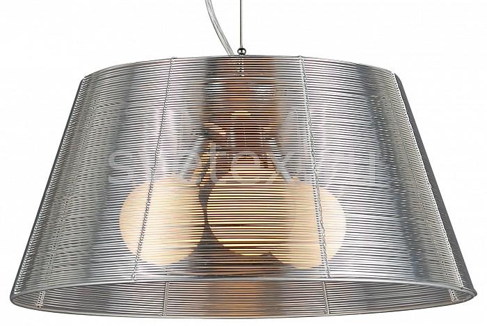 Фото Подвесной светильник ST-Luce Presa SL513.003.03