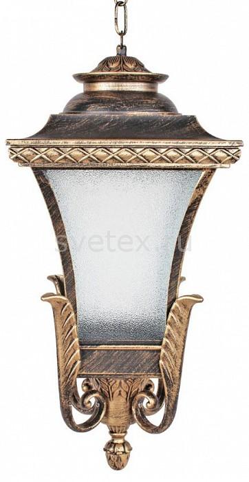 Подвесной светильник FeronСветильники<br>Артикул - FE_11406,Бренд - Feron (Китай),Коллекция - Валенсия,Гарантия, месяцы - 24,Длина, мм - 240,Ширина, мм - 240,Высота, мм - 500-1020,Тип лампы - компактная люминесцентная [КЛЛ] ИЛИнакаливания ИЛИсветодиодная [LED],Общее кол-во ламп - 1,Напряжение питания лампы, В - 220,Максимальная мощность лампы, Вт - 60,Лампы в комплекте - отсутствуют,Цвет плафонов и подвесок - неокрашенный,Тип поверхности плафонов - прозрачный, рельефный,Материал плафонов и подвесок - стекло,Цвет арматуры - золото черненое,Тип поверхности арматуры - матовый, рельефный,Материал арматуры - силумин,Количество плафонов - 1,Тип цоколя лампы - E27,Класс электробезопасности - I,Степень пылевлагозащиты, IP - 44,Диапазон рабочих температур - от -40^C до +40^C,Дополнительные параметры - способ крепления светильника к потолку - на крюке, регулируется по высоте<br>
