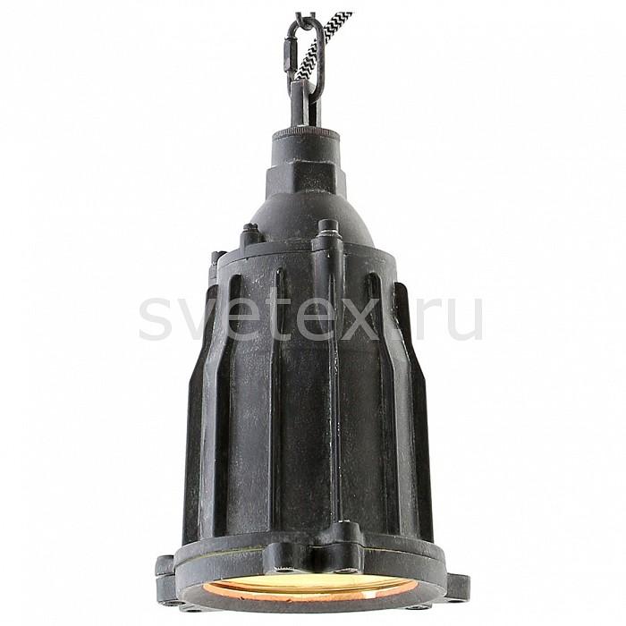 Подвесной светильник LussoleБарные<br>Артикул - LSP-9949,Бренд - Lussole (Италия),Коллекция - LOFT,Гарантия, месяцы - 24,Высота, мм - 240-1200,Диаметр, мм - 140,Тип лампы - компактная люминесцентная [КЛЛ] ИЛИнакаливания ИЛИсветодиодная [LED],Общее кол-во ламп - 1,Напряжение питания лампы, В - 220,Максимальная мощность лампы, Вт - 60,Лампы в комплекте - отсутствуют,Цвет плафонов и подвесок - черный,Тип поверхности плафонов - матовый,Материал плафонов и подвесок - металл,Цвет арматуры - черный,Тип поверхности арматуры - матовый,Материал арматуры - металл,Количество плафонов - 1,Возможность подлючения диммера - можно, если установить лампу накаливания,Тип цоколя лампы - E27,Класс электробезопасности - I,Степень пылевлагозащиты, IP - 20,Диапазон рабочих температур - комнатная температура,Дополнительные параметры - способ крепления светильника к потолку - на монтажной пластине, светильник регулируется по высоте<br>