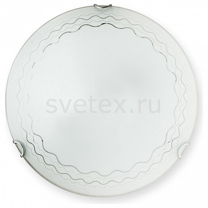 Накладной светильник TopLightКруглые<br>Артикул - TPL_TL9132Y-02WH,Бренд - TopLight (Россия),Коллекция - Citte,Гарантия, месяцы - 24,Выступ, мм - 80,Диаметр, мм - 300,Размер упаковки, мм - 350x120x350,Тип лампы - компактная люминесцентная [КЛЛ] ИЛИнакаливания ИЛИсветодиодная [LED],Общее кол-во ламп - 2,Напряжение питания лампы, В - 220,Максимальная мощность лампы, Вт - 60,Лампы в комплекте - отсутствуют,Цвет плафонов и подвесок - белый с неокрашенным рисунком,Тип поверхности плафонов - матовый,Материал плафонов и подвесок - стекло,Цвет арматуры - хром,Тип поверхности арматуры - глянцевый,Материал арматуры - металл,Количество плафонов - 1,Возможность подлючения диммера - можно, если установить лампу накаливания,Тип цоколя лампы - E27,Класс электробезопасности - I,Общая мощность, Вт - 120,Степень пылевлагозащиты, IP - 20,Диапазон рабочих температур - комнатная температура,Дополнительные параметры - способ крепления светильника к потолку и к стене - на монтажной пластине<br>