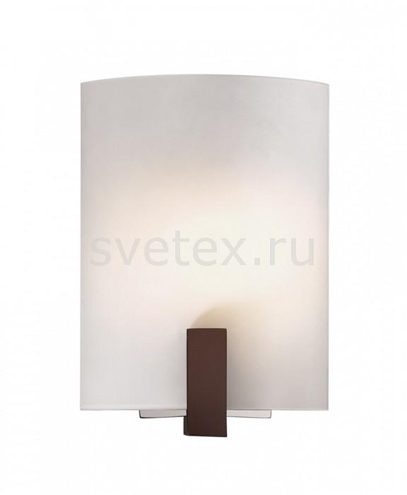 Фото Накладной светильник Sonex Venga 1216