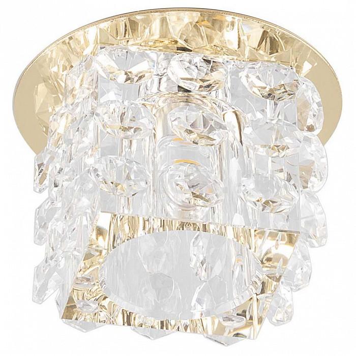 Встраиваемый светильник FeronКвадратные<br>Артикул - FE_27828,Бренд - Feron (Китай),Коллекция - JD58,Гарантия, месяцы - 24,Длина, мм - 80,Ширина, мм - 80,Глубина, мм - 85,Размер врезного отверстия, мм - 50,Тип лампы - светодиодная [LED],Общее кол-во ламп - 1,Напряжение питания лампы, В - 220,Максимальная мощность лампы, Вт - 10,Цвет лампы - белый теплый,Лампы в комплекте - светодиодная [LED],Цвет плафонов и подвесок - неокрашенный,Тип поверхности плафонов - прозрачный, рельефный,Материал плафонов и подвесок - стекло,Цвет арматуры - золото,Тип поверхности арматуры - глянцевый, рельефный,Материал арматуры - металл,Количество плафонов - 1,Возможность подлючения диммера - нельзя,Цветовая температура, K - 3000 K,Световой поток, лм - 600,Экономичнее лампы накаливания - в 5.7 раза,Светоотдача, лм/Вт - 60,Класс электробезопасности - I,Степень пылевлагозащиты, IP - 20,Диапазон рабочих температур - комнатная температура<br>