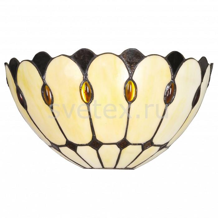 Накладной светильник Arte LampСветодиодные<br>Артикул - AR_A3163AP-1BG,Бренд - Arte Lamp (Италия),Коллекция - Perla,Время изготовления, дней - 1,Ширина, мм - 310,Высота, мм - 160,Выступ, мм - 140,Тип лампы - компактная люминесцентная [КЛЛ] ИЛИнакаливания ИЛИсветодиодная [LED],Общее кол-во ламп - 1,Напряжение питания лампы, В - 220,Максимальная мощность лампы, Вт - 60,Лампы в комплекте - отсутствуют,Цвет плафонов и подвесок - белый, коричневый, янтарный,Тип поверхности плафонов - матовый,Материал плафонов и подвесок - стекло,Цвет арматуры - старая медь,Тип поверхности арматуры - глянцевый,Материал арматуры - металл,Количество плафонов - 1,Возможность подлючения диммера - можно, если установить лампу накаливания,Тип цоколя лампы - E27,Класс электробезопасности - I,Степень пылевлагозащиты, IP - 20,Диапазон рабочих температур - комнатная температура,Дополнительные параметры - светильник предназначен для использования со скрытой проводкой, стиль Тиффани<br>