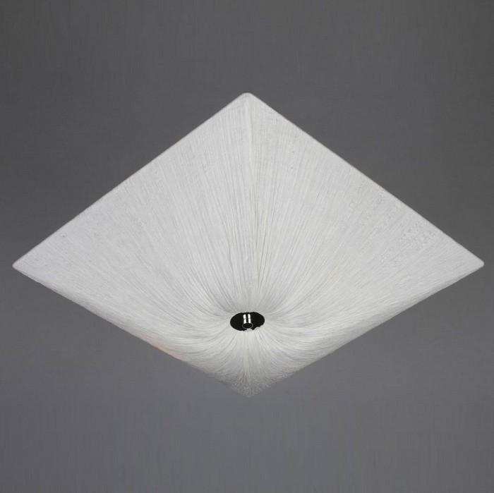 Накладной светильник OmniluxКвадратные<br>Артикул - OM_OML-42307-04,Бренд - Omnilux (Италия),Коллекция - OM-423,Гарантия, месяцы - 24,Время изготовления, дней - 1,Длина, мм - 600,Ширина, мм - 600,Высота, мм - 170,Тип лампы - компактная люминесцентная [КЛЛ] ИЛИсветодиодная [LED],Общее кол-во ламп - 4,Напряжение питания лампы, В - 220,Максимальная мощность лампы, Вт - 13,Лампы в комплекте - отсутствуют,Цвет плафонов и подвесок - слоновая кость,Тип поверхности плафонов - матовый,Материал плафонов и подвесок - текстиль,Цвет арматуры - белый,Тип поверхности арматуры - глянцевый,Материал арматуры - металл,Количество плафонов - 1,Возможность подлючения диммера - нельзя,Тип цоколя лампы - E27,Экономичнее лампы накаливания - в 5 раз,Класс электробезопасности - I,Общая мощность, Вт - 52,Степень пылевлагозащиты, IP - 20,Диапазон рабочих температур - комнатная температура<br>