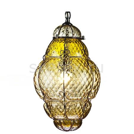 Фото Подвесной светильник Arte Lamp Venice A2206SP-1AB