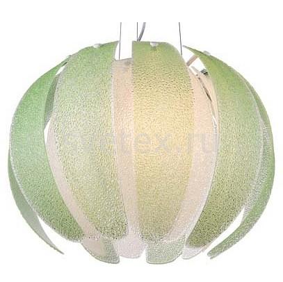 Подвесной светильник IDLampСветодиодные<br>Артикул - ID_248_1-Green,Бренд - IDLamp (Италия),Коллекция - 248,Гарантия, месяцы - 24,Время изготовления, дней - 1,Высота, мм - 1400,Диаметр, мм - 450,Тип лампы - компактная люминесцентная [КЛЛ] ИЛИнакаливания ИЛИсветодиодная [LED],Общее кол-во ламп - 5,Напряжение питания лампы, В - 220,Максимальная мощность лампы, Вт - 60,Лампы в комплекте - отсутствуют,Цвет плафонов и подвесок - зеленый, неокрашенный,Тип поверхности плафонов - матовый, рельефный,Материал плафонов и подвесок - стекло,Цвет арматуры - хром,Тип поверхности арматуры - глянцевый,Материал арматуры - металл,Количество плафонов - 1,Возможность подлючения диммера - можно, если установить лампу накаливания,Тип цоколя лампы - E27,Класс электробезопасности - I,Общая мощность, Вт - 300,Степень пылевлагозащиты, IP - 20,Диапазон рабочих температур - комнатная температура<br>