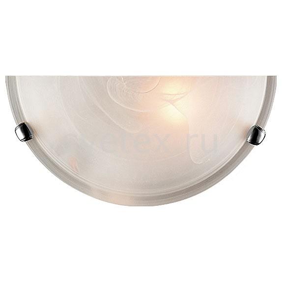 Накладной светильник SonexСветодиодные<br>Артикул - SN_053_chrome,Бренд - Sonex (Россия),Коллекция - Duna,Гарантия, месяцы - 24,Ширина, мм - 300,Высота, мм - 150,Размер упаковки, мм - 125x345x190,Тип лампы - компактная люминесцентная [КЛЛ] ИЛИнакаливания ИЛИсветодиодная [LED],Общее кол-во ламп - 1,Напряжение питания лампы, В - 220,Максимальная мощность лампы, Вт - 100,Лампы в комплекте - отсутствуют,Цвет плафонов и подвесок - белый алебастр,Тип поверхности плафонов - матовый,Материал плафонов и подвесок - стекло,Цвет арматуры - хром,Тип поверхности арматуры - глянцевый,Материал арматуры - металл,Количество плафонов - 1,Возможность подлючения диммера - можно, если установить лампу накаливания,Тип цоколя лампы - E27,Класс электробезопасности - I,Степень пылевлагозащиты, IP - 20,Диапазон рабочих температур - комнатная температура,Дополнительные параметры - способ крепления светильника на стене - на монтажной пластине, светильник предназначен для использования со скрытой проводкой<br>