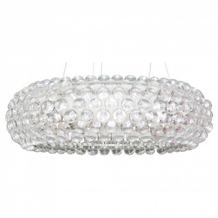 Фото Подвесной светильник MW-Light Омега 6 325013201
