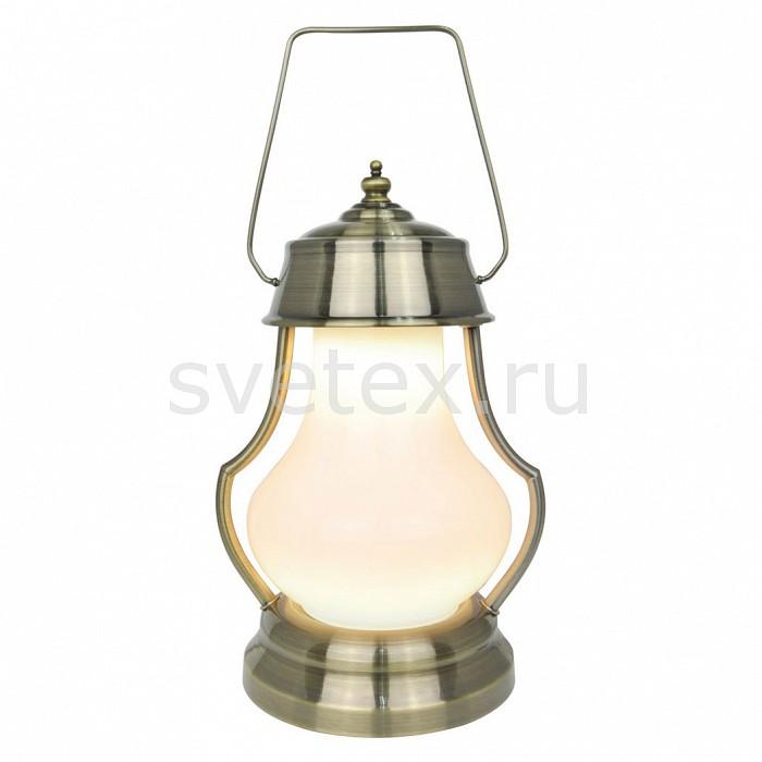 Настольная лампа декоративная Arte LampСветильники<br>Артикул - AR_A1502LT-1AB,Бренд - Arte Lamp (Италия),Коллекция - Lumino,Гарантия, месяцы - 24,Время изготовления, дней - 1,Высота, мм - 300,Диаметр, мм - 180,Тип лампы - компактная люминесцентная [КЛЛ] ИЛИнакаливания ИЛИсветодиодная [LED],Общее кол-во ламп - 1,Напряжение питания лампы, В - 220,Максимальная мощность лампы, Вт - 40,Лампы в комплекте - отсутствуют,Цвет плафонов и подвесок - белый,Тип поверхности плафонов - матовый,Материал плафонов и подвесок - стекло,Цвет арматуры - бронза античная,Тип поверхности арматуры - глянцевый,Материал арматуры - металл,Количество плафонов - 1,Наличие выключателя, диммера или пульта ДУ - выключатель на проводе,Компоненты, входящие в комплект - провод электропитания с вилкой без заземления,Тип цоколя лампы - E14,Класс электробезопасности - II,Степень пылевлагозащиты, IP - 20,Диапазон рабочих температур - комнатная температура<br>