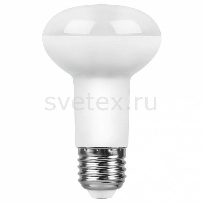 Лампа светодиодная FeronСветодиодные (LED)<br>Артикул - FE_25512,Бренд - Feron (Китай),Коллекция - LB-46,Гарантия, месяцы - 24,Высота, мм - 104,Диаметр, мм - 63,Тип лампы - светодиодная [LED],Напряжение питания лампы, В - 220,Максимальная мощность лампы, Вт - 11,Цвет лампы - белый дневной,Форма и тип колбы - груша плоская матовая,Тип цоколя лампы - E27,Цветовая температура, K - 6400 K,Световой поток, лм - 900,Экономичнее лампы накаливания - В 7.2 раза,Светоотдача, лм/Вт - 82<br>