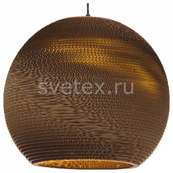 Фото Подвесной светильник Favourite Karton 1235-3P