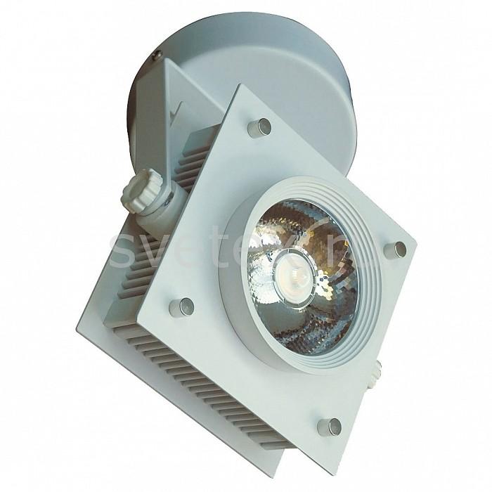 Настенный прожектор FavouriteБра для спальни<br>Артикул - FV_1769-1U,Бренд - Favourite (Германия),Коллекция - Projector,Гарантия, месяцы - 24,Время изготовления, дней - 1,Длина, мм - 108,Ширина, мм - 131,Выступ, мм - 210,Тип лампы - светодиодная [LED],Общее кол-во ламп - 1,Напряжение питания лампы, В - 220,Максимальная мощность лампы, Вт - 20,Цвет лампы - белый,Лампы в комплекте - светодиодная [LED],Цвет плафонов и подвесок - белый, неокрашенный,Тип поверхности плафонов - матовый, прозрачный,Материал плафонов и подвесок - металл, стекло,Цвет арматуры - белый,Тип поверхности арматуры - матовый,Материал арматуры - металл,Количество плафонов - 1,Наличие выключателя, диммера или пульта ДУ - датчик движения,Компоненты, входящие в комплект - рефлектор,Цветовая температура, K - 4000 K,Световой поток, лм - 1600,Экономичнее лампы накаливания - в 6, 2 раза,Светоотдача, лм/Вт - 80,Класс электробезопасности - I,Степень пылевлагозащиты, IP - 21,Диапазон рабочих температур - от -20^C до +40^C,Дополнительные параметры - поворотный светильник<br>