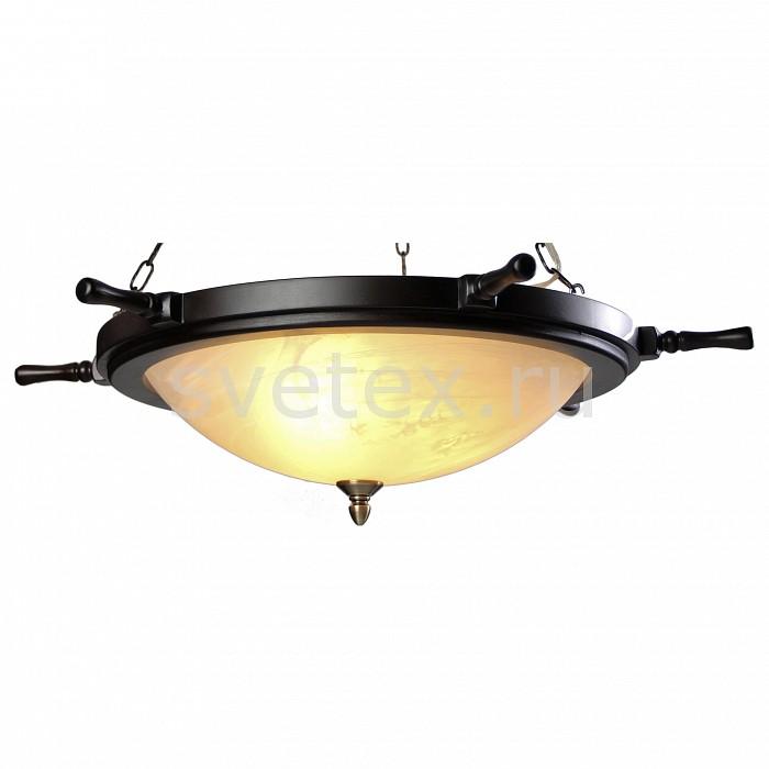 Подвесной светильник ДубравияДеревянные<br>Артикул - DU_185-53-13,Бренд - Дубравия (Россия),Коллекция - Штурвал,Гарантия, месяцы - 24,Высота, мм - 1200,Диаметр, мм - 650,Размер упаковки, мм - 700x700x200,Тип лампы - компактная люминесцентная [КЛЛ] ИЛИнакаливания ИЛИсветодиодная [LED],Общее кол-во ламп - 3,Напряжение питания лампы, В - 220,Максимальная мощность лампы, Вт - 40,Лампы в комплекте - отсутствуют,Цвет плафонов и подвесок - белый,Тип поверхности плафонов - матовый,Материал плафонов и подвесок - стекло,Цвет арматуры - махагон,Тип поверхности арматуры - матовый,Материал арматуры - дерево, металл,Количество плафонов - 1,Возможность подлючения диммера - можно, если установить лампу накаливания,Тип цоколя лампы - E27,Класс электробезопасности - I,Общая мощность, Вт - 120,Степень пылевлагозащиты, IP - 20,Диапазон рабочих температур - комнатная температура,Дополнительные параметры - способ крепления светильника к потолку - на монтажной пластине, стиль кантри<br>