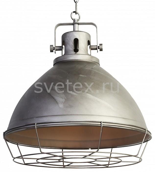 Подвесной светильник FavouriteБарные<br>Артикул - FV_1894-1P,Бренд - Favourite (Германия),Коллекция - Lichtwerfer,Гарантия, месяцы - 24,Высота, мм - 470-1550,Диаметр, мм - 470,Тип лампы - компактная люминесцентная [КЛЛ] ИЛИнакаливания ИЛИсветодиодная [LED],Общее кол-во ламп - 1,Напряжение питания лампы, В - 220,Максимальная мощность лампы, Вт - 60,Лампы в комплекте - отсутствуют,Цвет плафонов и подвесок - цементный,Тип поверхности плафонов - матовый,Материал плафонов и подвесок - металл,Цвет арматуры - цементный,Тип поверхности арматуры - матовый,Материал арматуры - металл,Количество плафонов - 1,Возможность подлючения диммера - можно, если установить лампу накаливания,Тип цоколя лампы - E27,Класс электробезопасности - I,Степень пылевлагозащиты, IP - 20,Диапазон рабочих температур - комнатная температура,Дополнительные параметры - способ крепления светильника к потолку - на монтажной пластине, регулируется по высоте<br>
