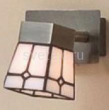 Бра CitiluxТочечные светильники<br>Артикул - CL512513,Бренд - Citilux (Дания),Коллекция - Готика,Гарантия, месяцы - 24,Время изготовления, дней - 1,Ширина, мм - 60,Высота, мм - 100,Выступ, мм - 150,Размер упаковки, мм - 110x70x140,Тип лампы - галогеновая,Общее кол-во ламп - 1,Напряжение питания лампы, В - 220,Максимальная мощность лампы, Вт - 40,Цвет лампы - белый теплый,Лампы в комплекте - галогеновая G9,Цвет плафонов и подвесок - белый,Тип поверхности плафонов - матовый,Материал плафонов и подвесок - стекло,Цвет арматуры - бронза,Тип поверхности арматуры - матовый,Материал арматуры - сталь,Количество плафонов - 1,Наличие выключателя, диммера или пульта ДУ - выключатель,Возможность подлючения диммера - можно,Форма и тип колбы - пальчиковая,Тип цоколя лампы - G9,Цветовая температура, K - 2800 - 3200 K,Экономичнее лампы накаливания - на 50%,Класс электробезопасности - I,Степень пылевлагозащиты, IP - 20,Диапазон рабочих температур - комнатная температура,Дополнительные параметры - светильник предназначен для использования со скрытой проводкой, стиль Тиффани<br>