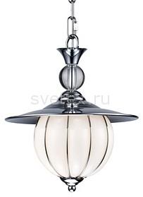 Фото Подвесной светильник Arte Lamp Venice A2114SP-1WH