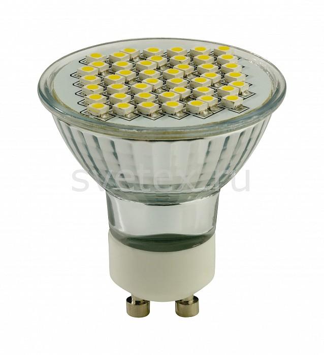 Фото Лампа светодиодная Novotech 357031