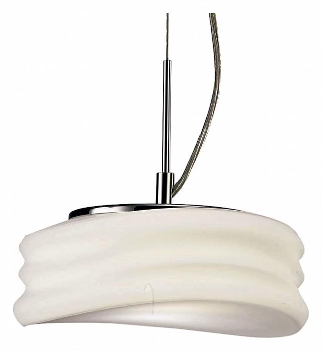 Подвесной светильник MantraСветодиодные<br>Артикул - MN_3622,Бренд - Mantra (Испания),Коллекция - Mediterraneo,Гарантия, месяцы - 24,Время изготовления, дней - 1,Высота, мм - 250-1500,Диаметр, мм - 220,Тип лампы - светодиодная [LED],Общее кол-во ламп - 2,Напряжение питания лампы, В - 220,Максимальная мощность лампы, Вт - 9,Лампы в комплекте - отсутствуют,Цвет плафонов и подвесок - опал,Тип поверхности плафонов - матовый,Материал плафонов и подвесок - полимер,Цвет арматуры - хром,Тип поверхности арматуры - глянцевый,Материал арматуры - металл,Количество плафонов - 1,Возможность подлючения диммера - нельзя,Форма и тип колбы - полусферическая с рефлектором ИЛИполусферическая с радиатором,Тип цоколя лампы - GU10,Экономичнее лампы накаливания - в 15 раз,Класс электробезопасности - I,Общая мощность, Вт - 18,Степень пылевлагозащиты, IP - 20,Диапазон рабочих температур - комнатная температура<br>