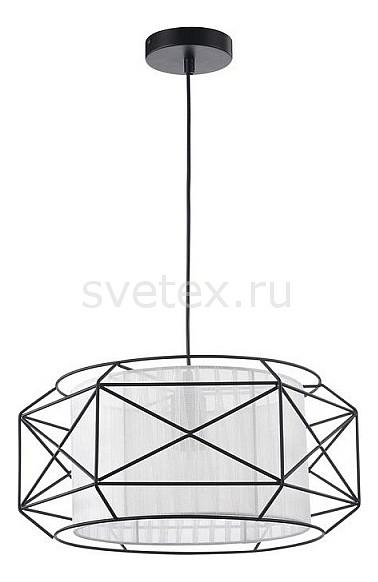 Подвесной светильник FreyaБарные<br>Артикул - MY_FR313-00-WB,Бренд - Freya (Германия),Коллекция - Mizar,Гарантия, месяцы - 24,Высота, мм - 220-1440,Диаметр, мм - 400,Тип лампы - компактная люминесцентная [КЛЛ] ИЛИнакаливания ИЛИсветодиодная [LED],Общее кол-во ламп - 1,Напряжение питания лампы, В - 220,Максимальная мощность лампы, Вт - 60,Лампы в комплекте - отсутствуют,Цвет плафонов и подвесок - белый, черный,Тип поверхности плафонов - матовый,Материал плафонов и подвесок - металл, текстиль,Цвет арматуры - черный,Тип поверхности арматуры - матовый,Материал арматуры - металл,Количество плафонов - 1,Возможность подлючения диммера - можно, если установить лампу накаливания,Тип цоколя лампы - E27,Класс электробезопасности - I,Степень пылевлагозащиты, IP - 20,Диапазон рабочих температур - комнатная температура,Дополнительные параметры - способ крепления светильника к потолку - на монтажной пластине, светильник регулируется по высоте<br>