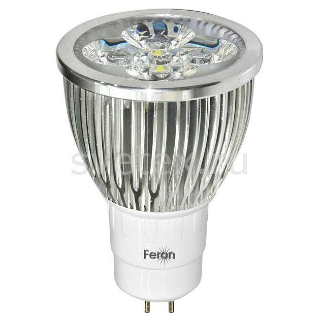 Фото Лампа светодиодная Feron LB-108 25193