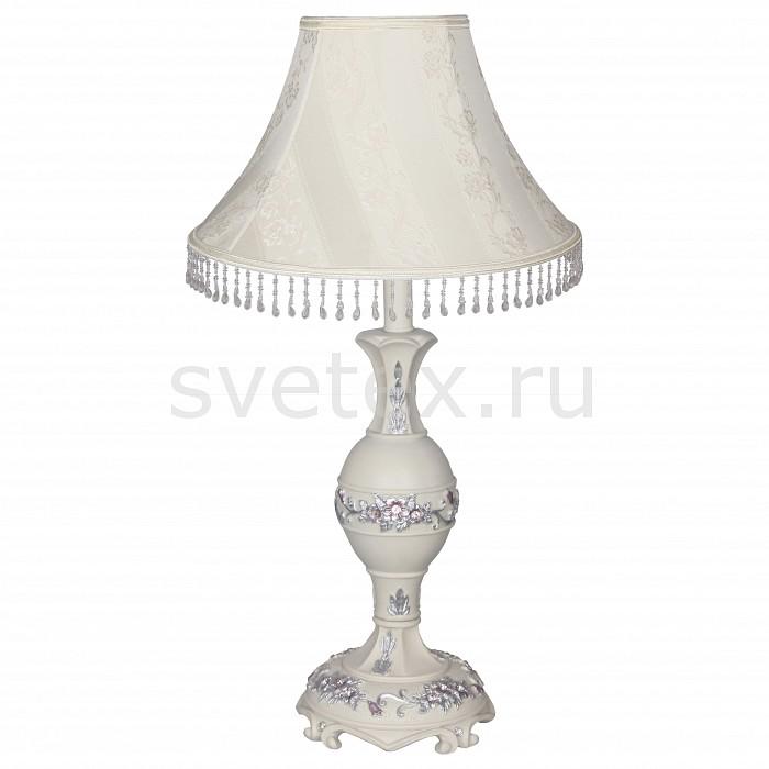 Фото Настольная лампа ST-Luce Sogni SL251.504.01