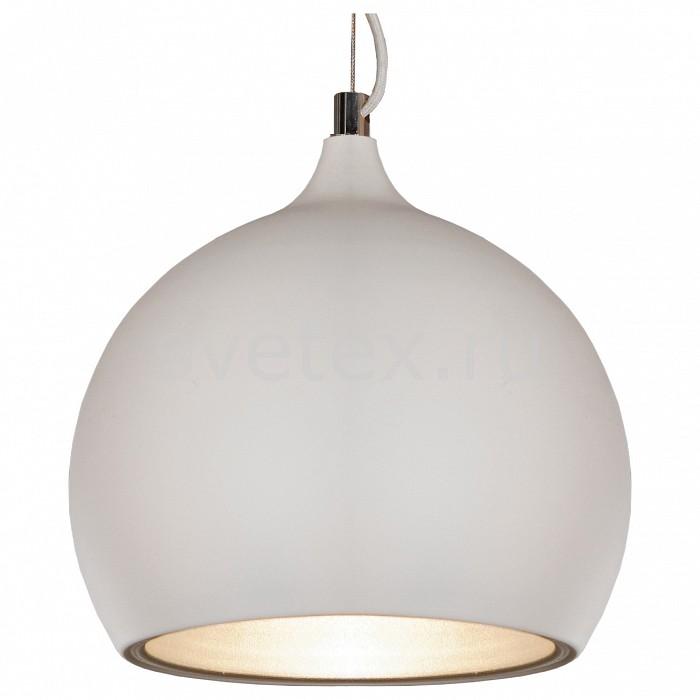 Подвесной светильник LussoleСветодиодные<br>Артикул - LSN-6126-01,Бренд - Lussole (Италия),Коллекция - Aosta,Гарантия, месяцы - 24,Высота, мм - 1100,Диаметр, мм - 250,Тип лампы - компактная люминесцентная [КЛЛ] ИЛИнакаливания ИЛИсветодиодная [LED],Общее кол-во ламп - 1,Напряжение питания лампы, В - 220,Максимальная мощность лампы, Вт - 60,Лампы в комплекте - отсутствуют,Цвет плафонов и подвесок - белый,Тип поверхности плафонов - матовый,Материал плафонов и подвесок - металл,Цвет арматуры - белый,Тип поверхности арматуры - матовый,Материал арматуры - металл,Количество плафонов - 1,Возможность подлючения диммера - можно, если установить лампу накаливания,Тип цоколя лампы - E27,Класс электробезопасности - I,Степень пылевлагозащиты, IP - 20,Диапазон рабочих температур - комнатная температура,Дополнительные параметры - способ крепления светильника к потолоку - на монтажной пластине, регулируется по высоте<br>
