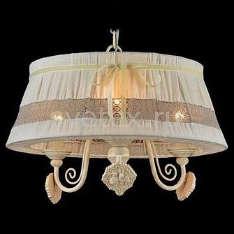 Подвесной светильник MaytoniСветодиодные<br>Артикул - MY_ARM555-03-W,Бренд - Maytoni (Германия),Коллекция - Bunny,Гарантия, месяцы - 24,Высота, мм - 720-1190,Диаметр, мм - 450,Тип лампы - компактная люминесцентная [КЛЛ] ИЛИнакаливания ИЛИсветодиодная [LED],Общее кол-во ламп - 3,Напряжение питания лампы, В - 220,Максимальная мощность лампы, Вт - 40,Лампы в комплекте - отсутствуют,Цвет плафонов и подвесок - бежевый с рисунком,Тип поверхности плафонов - матовый,Материал плафонов и подвесок - кружева, лен,Цвет арматуры - кремовый античный,Тип поверхности арматуры - матовый,Материал арматуры - металл,Количество плафонов - 1,Возможность подлючения диммера - можно, если установить лампу накаливания,Тип цоколя лампы - E14,Класс электробезопасности - I,Общая мощность, Вт - 120,Степень пылевлагозащиты, IP - 20,Диапазон рабочих температур - комнатная температура,Дополнительные параметры - способ крепления светильника к потолку - на крюке, регулируется по высоте<br>