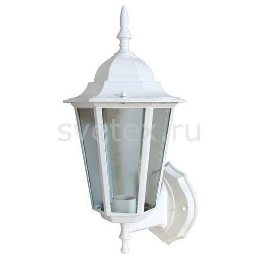 Светильник на штанге FeronСветильники<br>Артикул - FE_11051,Бренд - Feron (Китай),Коллекция - 6101,Гарантия, месяцы - 24,Время изготовления, дней - 1,Ширина, мм - 180,Высота, мм - 300,Выступ, мм - 230,Тип лампы - компактная люминесцентная [КЛЛ] ИЛИнакаливания ИЛИсветодиодная [LED],Общее кол-во ламп - 1,Напряжение питания лампы, В - 220,Максимальная мощность лампы, Вт - 60,Лампы в комплекте - отсутствуют,Цвет плафонов и подвесок - неокрашенный,Тип поверхности плафонов - прозрачный,Материал плафонов и подвесок - стекло,Цвет арматуры - белый,Тип поверхности арматуры - матовый, рельефный,Материал арматуры - силумин,Количество плафонов - 1,Тип цоколя лампы - E27,Класс электробезопасности - I,Степень пылевлагозащиты, IP - 44,Диапазон рабочих температур - от -40^C до +40^C<br>