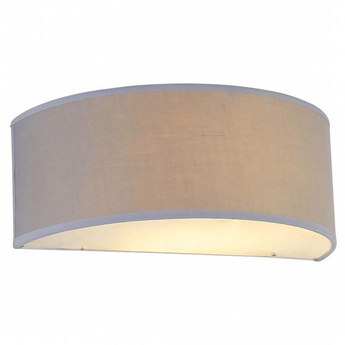 Накладной светильник Crystal LuxСветодиодные<br>Артикул - CU_2111_401,Бренд - Crystal Lux (Испания),Коллекция - Jewel,Гарантия, месяцы - 24,Время изготовления, дней - 1,Ширина, мм - 300,Высота, мм - 120,Выступ, мм - 120,Тип лампы - компактная люминесцентная [КЛЛ] ИЛИнакаливания ИЛИсветодиодная [LED],Общее кол-во ламп - 1,Напряжение питания лампы, В - 220,Максимальная мощность лампы, Вт - 60,Лампы в комплекте - отсутствуют,Цвет плафонов и подвесок - белый, серый,Тип поверхности плафонов - матовый,Материал плафонов и подвесок - полимер, стекло, текстиль,Цвет арматуры - хром,Тип поверхности арматуры - глянцевый,Материал арматуры - металл,Количество плафонов - 1,Возможность подлючения диммера - можно, если установить лампу накаливания,Тип цоколя лампы - E27,Класс электробезопасности - I,Степень пылевлагозащиты, IP - 20,Диапазон рабочих температур - комнатная температура,Дополнительные параметры - светильник предназначен для использования со скрытой проводкой<br>