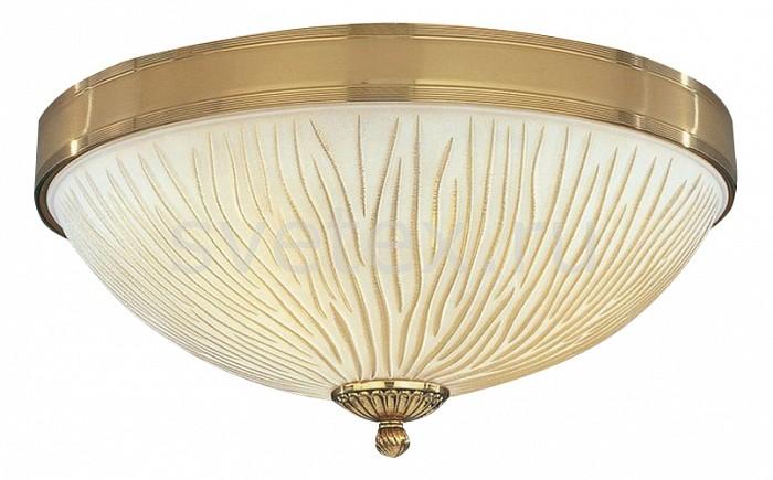 Накладной светильник Reccagni AngeloКруглые<br>Артикул - RA_PL_5750_3,Бренд - Reccagni Angelo (Италия),Коллекция - 57,Гарантия, месяцы - 24,Высота, мм - 170,Диаметр, мм - 400,Тип лампы - компактная люминесцентная [КЛЛ] ИЛИнакаливания ИЛИсветодиодная [LED],Общее кол-во ламп - 3,Напряжение питания лампы, В - 220,Максимальная мощность лампы, Вт - 60,Лампы в комплекте - отсутствуют,Цвет плафонов и подвесок - янтарный с рисунком,Тип поверхности плафонов - матовый,Материал плафонов и подвесок - стекло,Цвет арматуры - золото французское,Тип поверхности арматуры - глянцевый,Материал арматуры - латунь,Количество плафонов - 1,Возможность подлючения диммера - можно, если установить лампу накаливания,Тип цоколя лампы - E27,Класс электробезопасности - I,Общая мощность, Вт - 180,Степень пылевлагозащиты, IP - 20,Диапазон рабочих температур - комнатная температура,Дополнительные параметры - способ крепления светильника к потолку - на монтажной пластине<br>
