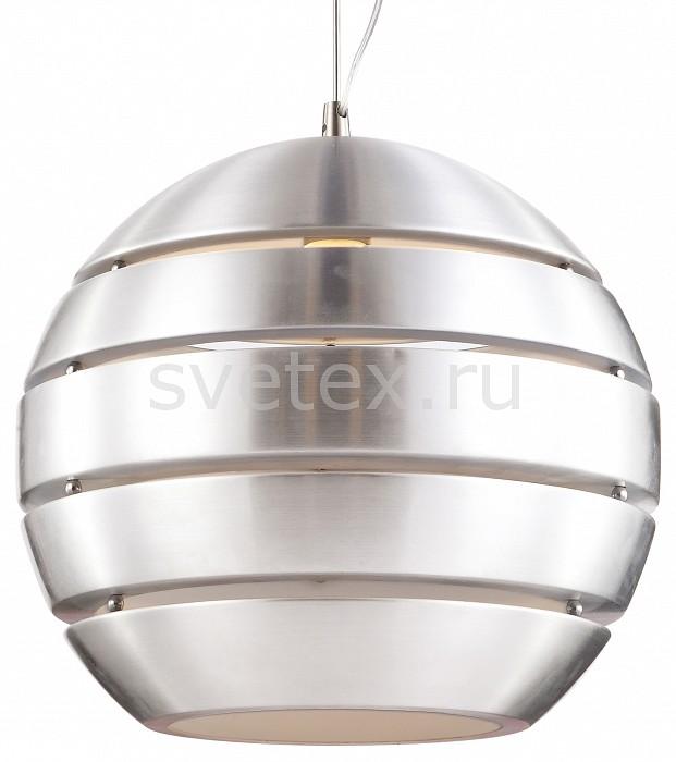 Фото Подвесной светильник Arte Lamp Fietta A3055SP-1SS