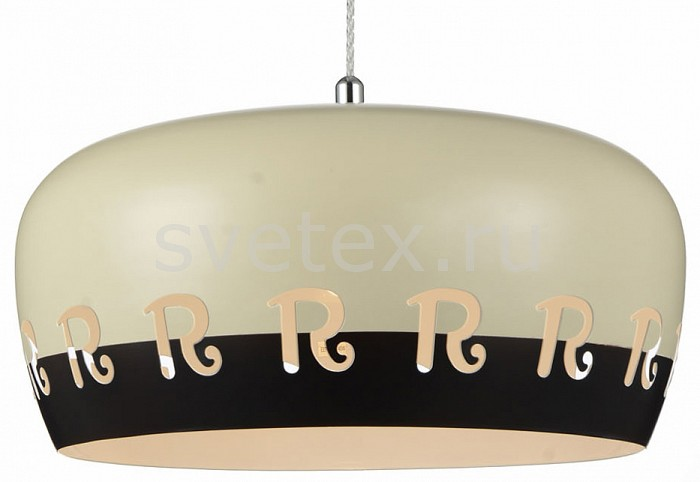 Подвесной светильник ST-LuceБарные<br>Артикул - SL260.503.01,Бренд - ST-Luce (Китай),Коллекция - SL260,Гарантия, месяцы - 24,Время изготовления, дней - 1,Высота, мм - 190-1310,Диаметр, мм - 400,Размер упаковки, мм - 460х460х260,Тип лампы - компактная люминесцентная [КЛЛ] ИЛИнакаливания ИЛИсветодиодная [LED],Общее кол-во ламп - 1,Напряжение питания лампы, В - 220,Максимальная мощность лампы, Вт - 40,Лампы в комплекте - отсутствуют,Цвет плафонов и подвесок - бежевый, кофейный,Тип поверхности плафонов - матовый,Материал плафонов и подвесок - металл,Цвет арматуры - бежевый,Тип поверхности арматуры - матовый,Материал арматуры - металл,Количество плафонов - 1,Возможность подлючения диммера - можно, если установить лампу накаливания,Тип цоколя лампы - E27,Класс электробезопасности - I,Степень пылевлагозащиты, IP - 20,Диапазон рабочих температур - комнатная температура,Дополнительные параметры - регулируется по высоте, способ крепления светильника к потолку – на монтажной пластине<br>