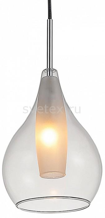 Фото Подвесной светильник Lightstar Pentola 803031