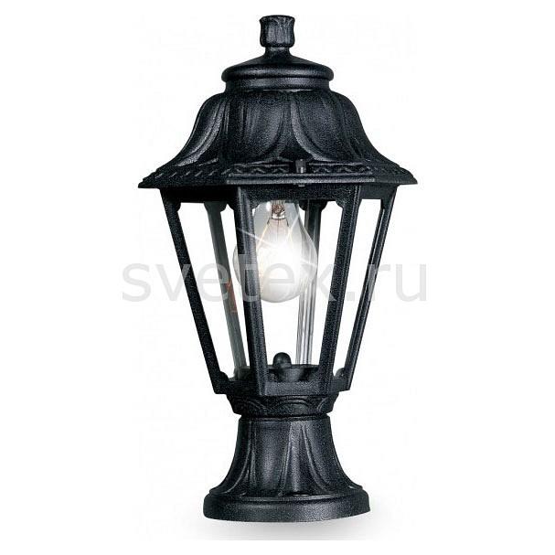 Наземный низкий светильник FumagalliСветильники<br>Артикул - FU_E22.110.000.AXE27,Бренд - Fumagalli (Италия),Коллекция - Anna,Гарантия, месяцы - 24,Высота, мм - 385,Диаметр, мм - 220,Тип лампы - компактная люминесцентная [КЛЛ] ИЛИнакаливания ИЛИсветодиодная [LED],Общее кол-во ламп - 1,Напряжение питания лампы, В - 220,Максимальная мощность лампы, Вт - 60,Лампы в комплекте - отсутствуют,Цвет плафонов и подвесок - неокрашенный,Тип поверхности плафонов - прозрачный,Материал плафонов и подвесок - полимер,Цвет арматуры - черный,Тип поверхности арматуры - матовый,Материал арматуры - металл,Количество плафонов - 1,Тип цоколя лампы - E27,Класс электробезопасности - I,Степень пылевлагозащиты, IP - 44,Диапазон рабочих температур - от -40^C до +40^C,Дополнительные параметры - диаметр основание 130 мм<br>