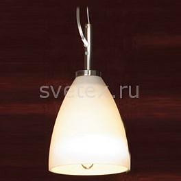 Фото Подвесной светильник Lussole Morino LSL-1706-01