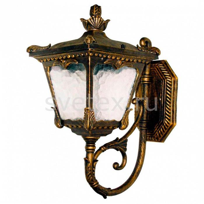 Светильник на штанге FeronСветильники<br>Артикул - FE_11251,Бренд - Feron (Китай),Коллекция - Сочи,Гарантия, месяцы - 24,Ширина, мм - 180,Высота, мм - 415,Выступ, мм - 265,Тип лампы - компактная люминесцентная [КЛЛ] ИЛИнакаливания ИЛИсветодиодная [LED],Общее кол-во ламп - 1,Напряжение питания лампы, В - 220,Максимальная мощность лампы, Вт - 60,Лампы в комплекте - отсутствуют,Цвет плафонов и подвесок - неокрашенный,Тип поверхности плафонов - прозрачный,Материал плафонов и подвесок - стекло,Цвет арматуры - золото черненое,Тип поверхности арматуры - матовый,Материал арматуры - силумин,Количество плафонов - 1,Тип цоколя лампы - E27,Класс электробезопасности - I,Степень пылевлагозащиты, IP - 44,Диапазон рабочих температур - от -40^C до +40^C,Дополнительные параметры - способ крепления светильника на стене – на монтажной пластине<br>