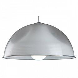Подвесной светильник Arte LampБарные<br>Артикул - AR_A6540SP-1WH,Бренд - Arte Lamp (Италия),Коллекция - Cucina,Гарантия, месяцы - 24,Высота, мм - 200-1280,Диаметр, мм - 400,Тип лампы - компактная люминесцентная [КЛЛ],Общее кол-во ламп - 1,Напряжение питания лампы, В - 220,Максимальная мощность лампы, Вт - 15,Лампы в комплекте - компактная люминесцентная [КЛЛ] E27,Цвет плафонов и подвесок - серый,Тип поверхности плафонов - матовый,Материал плафонов и подвесок - акрил,Цвет арматуры - белый,Тип поверхности арматуры - матовый,Материал арматуры - металл,Возможность подлючения диммера - нельзя,Форма и тип колбы - груша круглая матовая,Тип цоколя лампы - E27,Класс электробезопасности - I,Степень пылевлагозащиты, IP - 20,Диапазон рабочих температур - комнатная температура<br>
