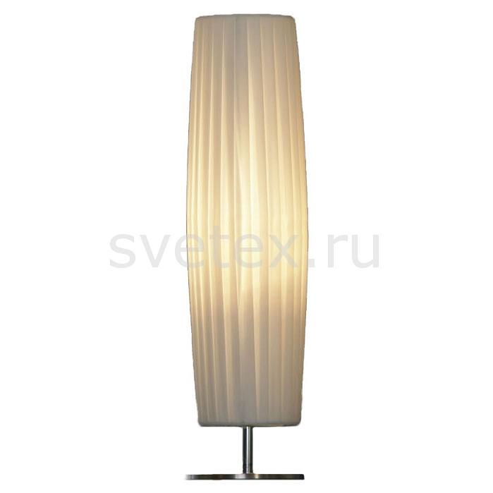 Фото Настольная лампа Lussole E27 220В 60Вт Garlasco LSQ-1514-01