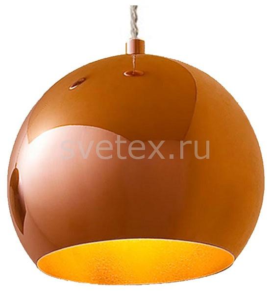 Фото Подвесной светильник Citilux Оми CL945113